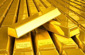 Stocks Down Under: 2020, the Golden Year