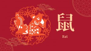 Investing in the Year of the Rat
