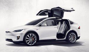 Tesla 300x174