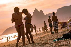 Brazilian opportunities for ASX-listed companies