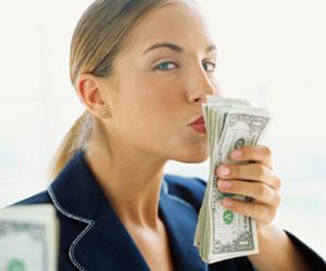 Women are better investors than men