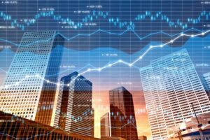 Bumpy ride ahead for REITs
