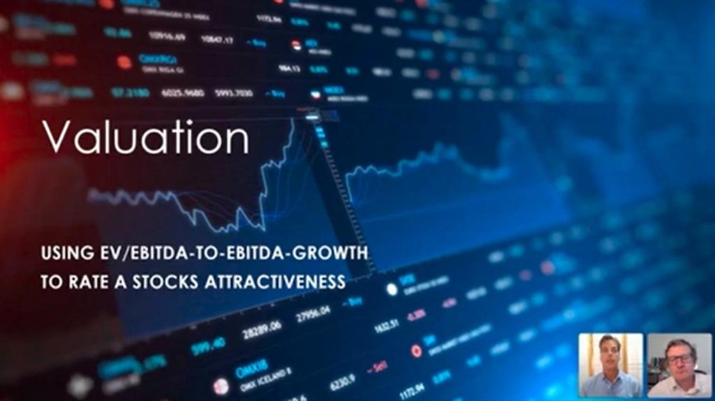 Stocks Down Under Investor Webinar 21 07 21