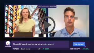 ASX semiconductor stocks