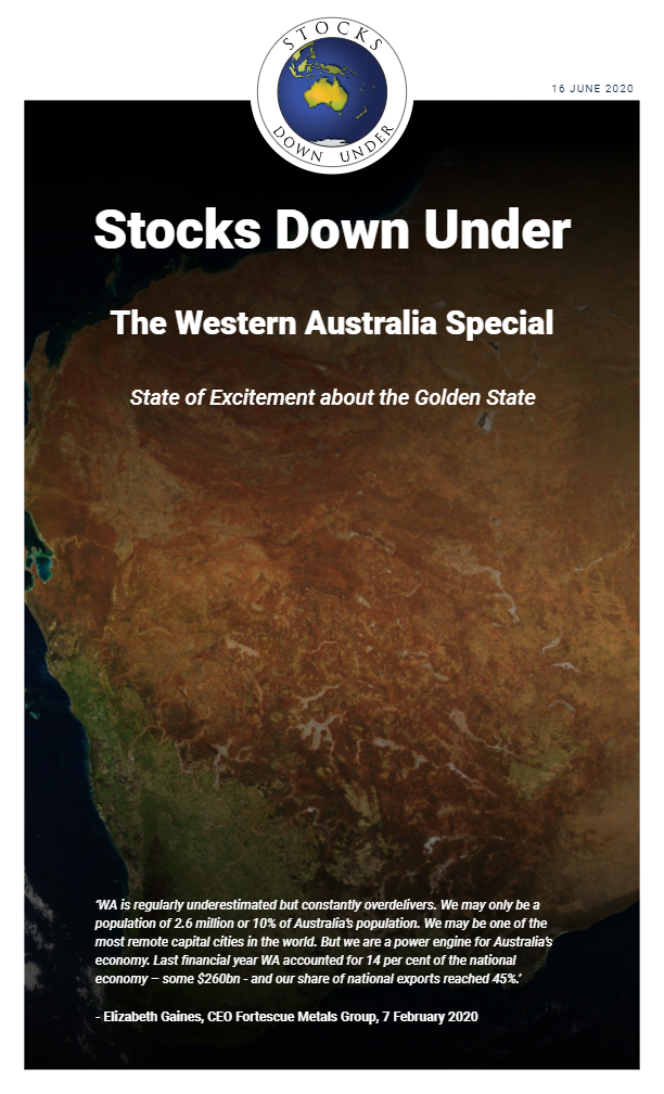 Special Report On Western Australia 1 Pdf Image